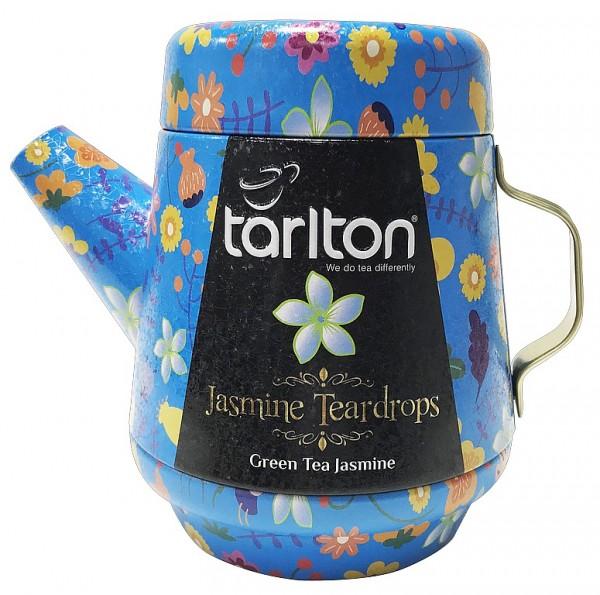 Tarlton Jasmine Teardrops