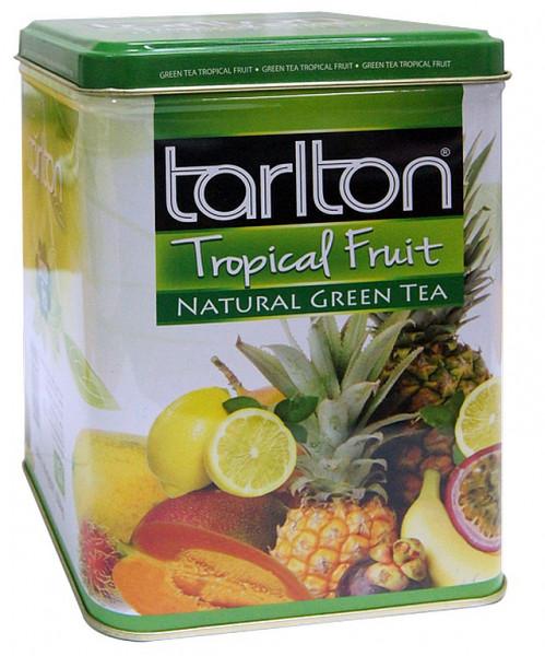 Tarlton Tea Tropical Fruit