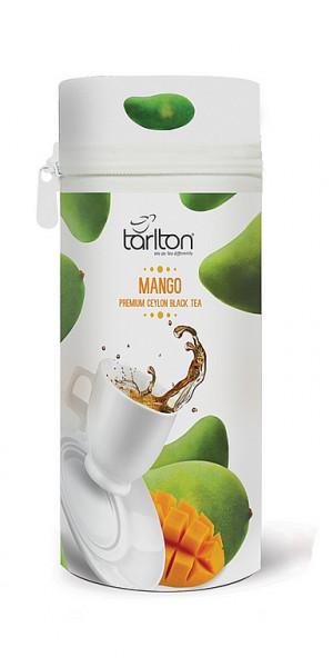Tarlton Tea Mango