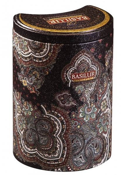 Basilur Tea Oriental Collection Magic Nights (Blechdose)