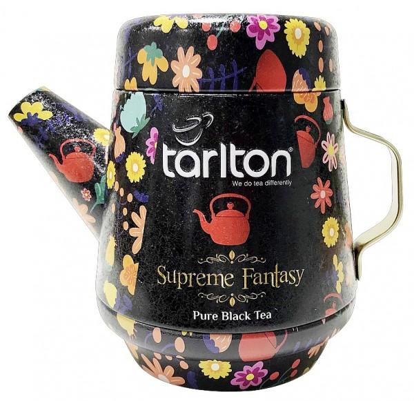 Tarlton Supreme Fantasy