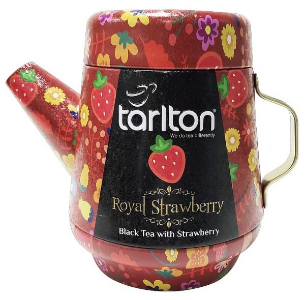 Tarlton Royal Strawberry