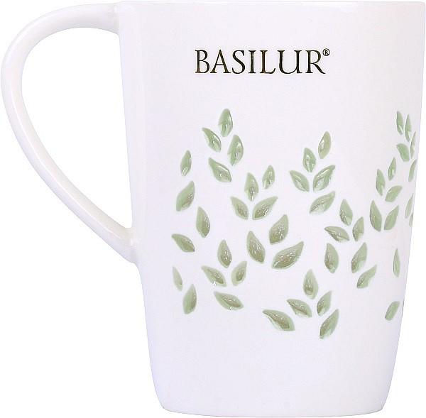 Basilur TasseNR:1