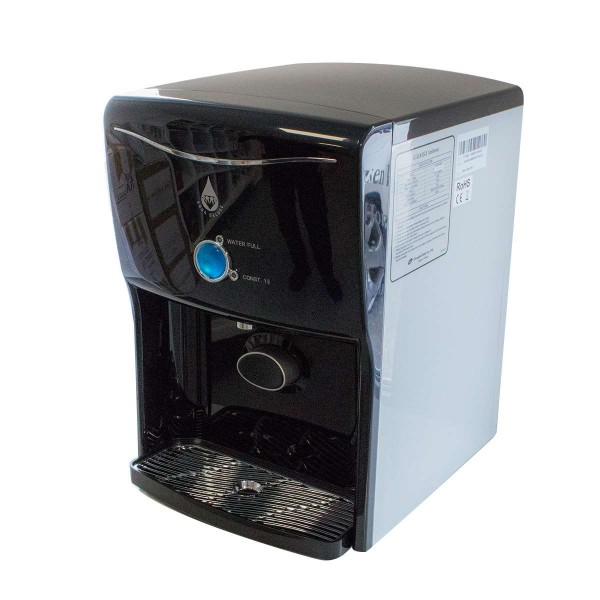Osmosefilter CHP-1270D