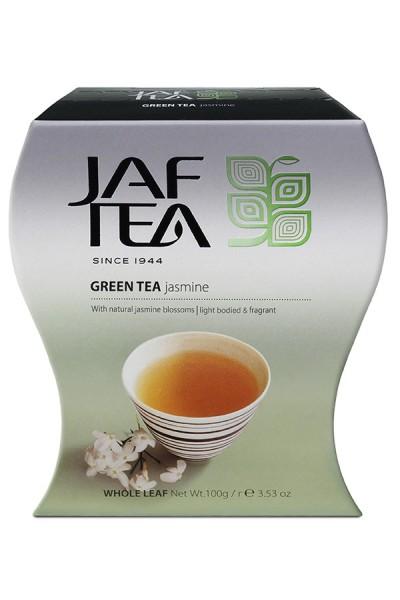 Jaf Tea Jasmine (loser Tee)