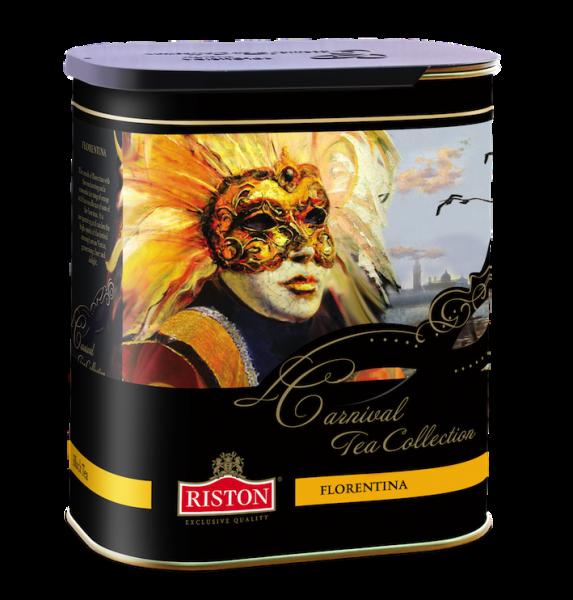 Riston Tea Florentina (loser Tee)